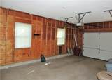 2 Oldefield Farms Road - Photo 30