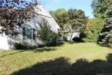 2 Oldefield Farms Road - Photo 35