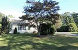 2 Oldefield Farms Road - Photo 4