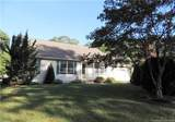 2 Oldefield Farms Road - Photo 40