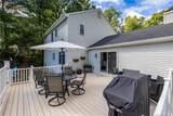 1274 Highview Terrace - Photo 31