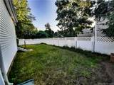 45 Wapping Avenue - Photo 27