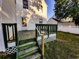 45 Wapping Avenue - Photo 28