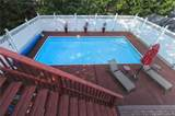 152 Berner Terrace - Photo 27