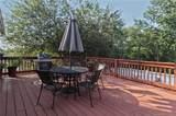 152 Berner Terrace - Photo 29