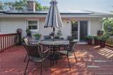 152 Berner Terrace - Photo 30
