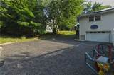 152 Berner Terrace - Photo 35