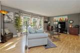 152 Berner Terrace - Photo 8