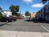 25 Ellsworth Street - Photo 26