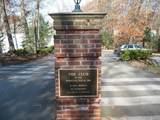 922 Old Pond Lane - Photo 1