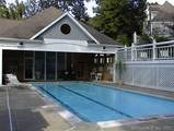 922 Old Pond Lane - Photo 3