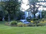 922 Old Pond Lane - Photo 4