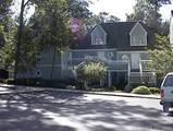 922 Old Pond Lane - Photo 5