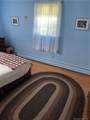 70 Hawthorne Terrace - Photo 11
