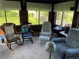 70 Hawthorne Terrace - Photo 3