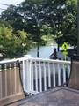73 Lake Shore Drive - Photo 20