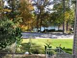 73 Lake Shore Drive - Photo 27