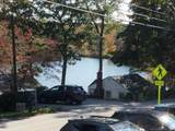 73 Lake Shore Drive - Photo 28