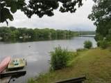 73 Lake Shore Drive - Photo 30