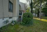 1240 Farmington Avenue - Photo 26