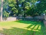9 Broadview Terrace - Photo 40