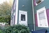 72 Chestnut Street - Photo 5