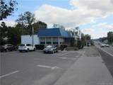 243-255 Danbury Road - Photo 1