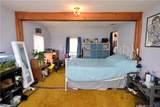 593 Wilcoxson Avenue - Photo 14