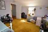 593 Wilcoxson Avenue - Photo 16