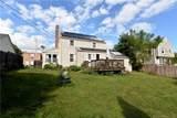 593 Wilcoxson Avenue - Photo 27