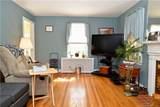 593 Wilcoxson Avenue - Photo 4