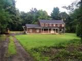 1090 Westover Road - Photo 2