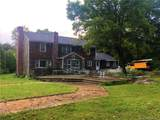 1090 Westover Road - Photo 7