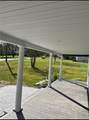 81 Pleasantview Drive - Photo 5