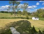 81 Pleasantview Drive - Photo 7