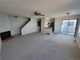 27 Staffordshire Commons Drive - Photo 10