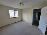 27 Staffordshire Commons Drive - Photo 13