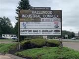 10 Hazelwood Road - Photo 11