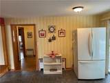 249 Forest Street - Photo 10