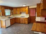 249 Forest Street - Photo 12