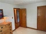 249 Forest Street - Photo 17