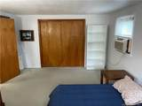 249 Forest Street - Photo 22