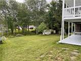 249 Forest Street - Photo 28