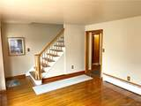 249 Forest Street - Photo 3