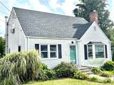 249 Forest Street - Photo 30