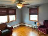 249 Forest Street - Photo 6