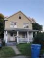 58 Mansfield Avenue - Photo 1