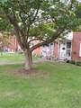167 Centerbrook Road - Photo 2