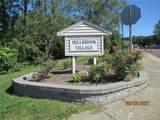 45 Millbrook Court - Photo 2