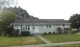 60 Ruth Ann Terrace - Photo 1